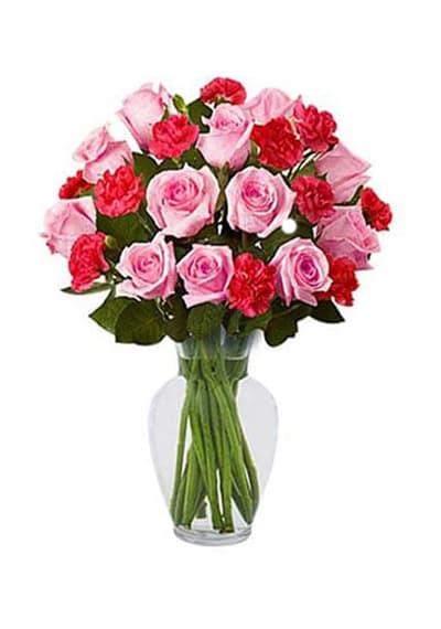 Your Dream Bouquet