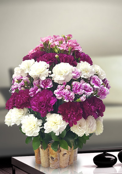 Exquisite delight bouquet