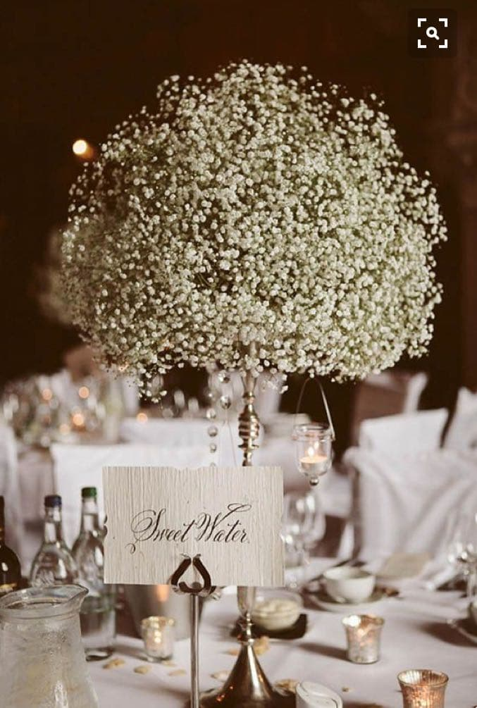 Top wedding planner in dubai best party planner table flower stage decoration junglespirit Choice Image