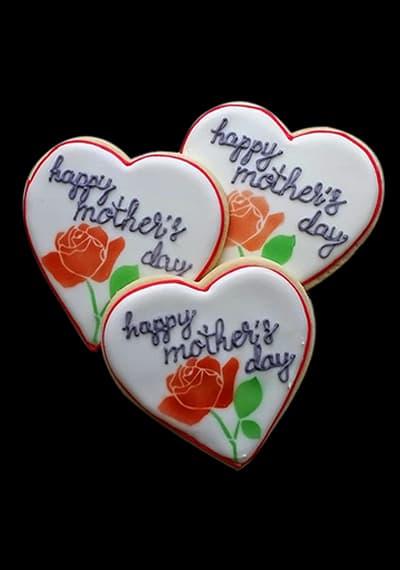 Mom Cookies Delight