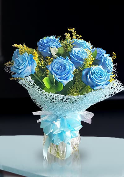 Your Highness Bouquet