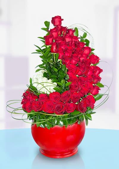 Luxury Love Bouquet