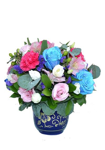 Precious Life Bouquet