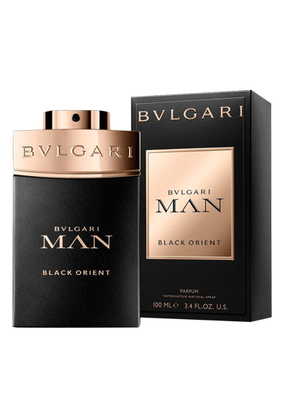 MAN IN BLACK ORIENT EDP 100ML