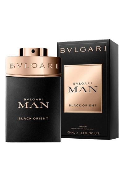 MAN IN BLACK ORIENT EDP 100ML