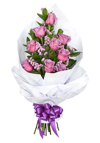 9 Lovely Lavender