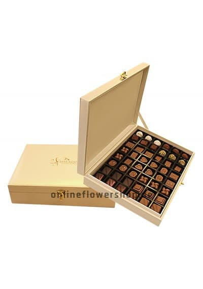 48 Pcs Luxury Laptop Box